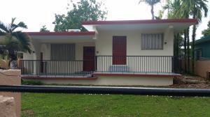 197 Calle Angel Flores Street, Sinajana, GU 96910