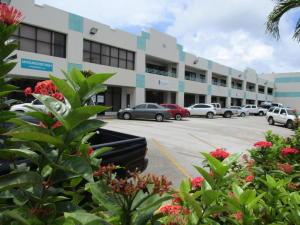 207 Rojas Street 207, Tamuning, GU 96913