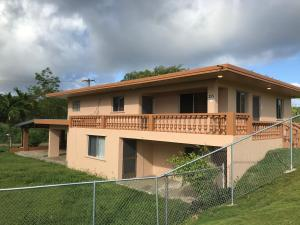 255 Dero Road, Ordot-Chalan Pago, Guam 96910