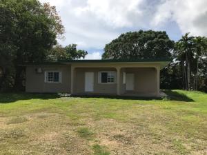 348 Chalan Kanton Tasi, Ordot-Chalan Pago, Guam 96910