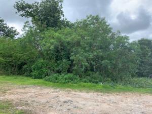 Off Gayinero Dr. (Chln Koko) Street, Yigo, GU 96929