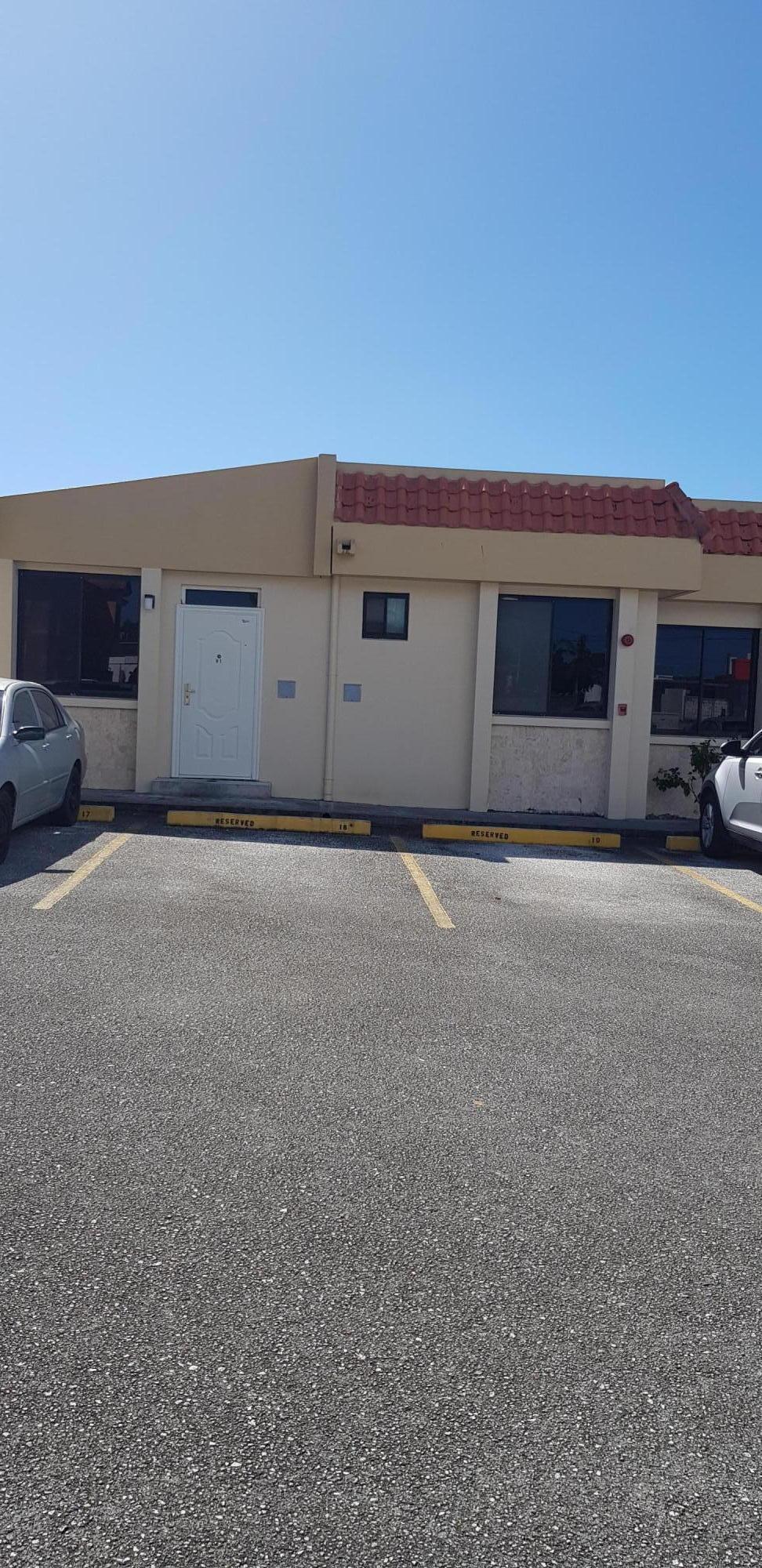 Corten Torres H-1, Mangilao Garden Condo-Mangilao, Mangilao, GU 96913