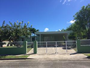 142 Lilac Court (Latte Heights), Mangilao, Guam 96913