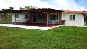 2691 Chalan Fama' Guon, Dededo, Guam 96929