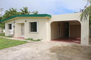126 Pugua Drive, Yona, Guam 96915