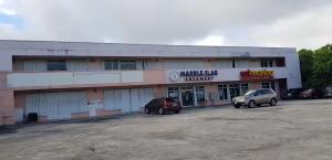 1069 RT.16 104 &105, Barrigada, GU 96913