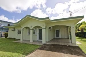 118 Chalan Panao, Dededo, Guam 96929