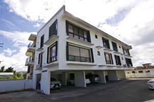 Grand Pacific Condo Tun Justo Dungca Street 301, Tamuning, GU 96913
