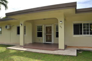 350 Chn Mannantos, Dededo, Guam 96929