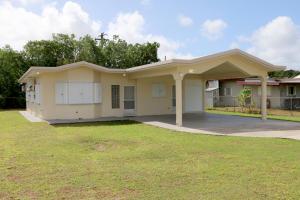 114 Chalan Kareta Court, Dededo, Guam 96929