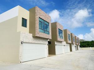 273 Atgidun Street 5, Mangilao, Guam 96913