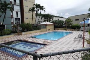 177 Mall Street A-404, Tamuning, Guam 96913