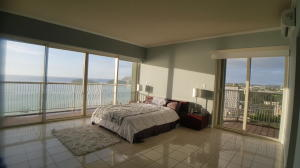 Agana Beach Condo-Tamuning 125 Dungca Beach 1101, Tamuning, GU 96913