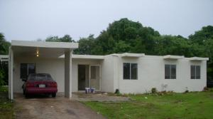 253 Kamute Loop, Astumbo Garden, Dededo, GU 96929