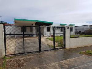 162A Apacha Lane, Yigo, GU 96929