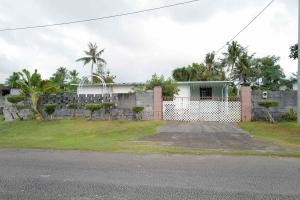 356 E. Santa Barbara Street, Dededo, Guam 96929