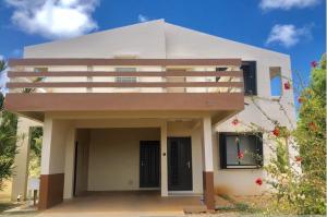 135 Borja Court, MongMong-Toto-Maite, Guam 96910