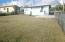 1470 Cross Island Road, Santa Rita, GU 96915