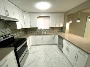 New Tamuning Villa Condo 215 Paraiso St. A5, Tamuning, GU 96913