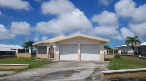 141 BIRANDAN TAMIO S CLARK Street, Dededo, Guam 96929