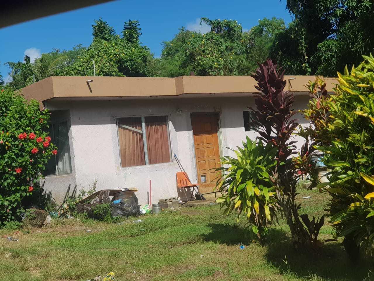 124 Aguon Street, Barrigada, GU 96913