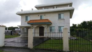 136 Atanacio, Mangilao, GU 96913