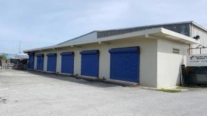 Taitano Street D3, Warehouse 3, Dededo, GU 96929