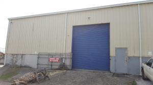 Taitano Street B-East, Warehouse 3, Dededo, GU 96929