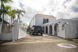 123A Tamuning Villa, Tamuning, GU 96913