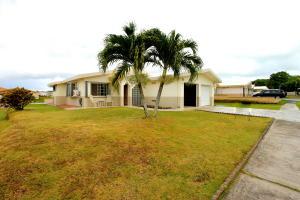 137 Birandan Tamio S. Clark, Dededo, Guam 96929