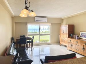 Agana Beach Condo-Tamuning 125 Dungca Beach *FURNISHED* Way 104, Tamuning, GU 96913
