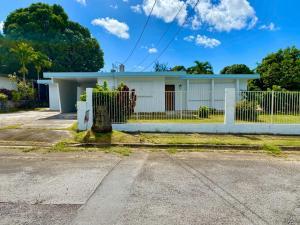 152 Lalanghita Drive, Santa Rita, GU 96915