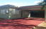 190 Price Road, Mangilao, GU 96913