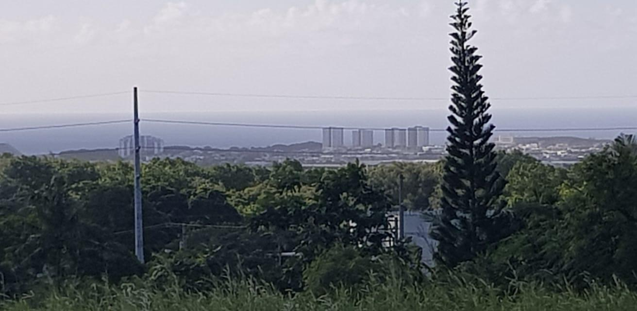 South Sabana Drive, Barrigada, GU 96913