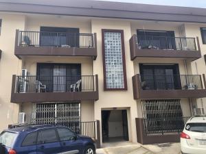 Villa de Oro 161 Quichocho A2, Mangilao, GU 96913