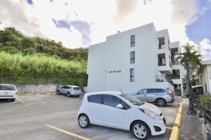 Happy Landing Road B6, Lilly Village Condo, Tamuning, GU 96913