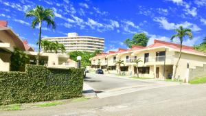 Tumon Holiday Manor Condo 165 Marata Street 523, Tamuning, GU 96913
