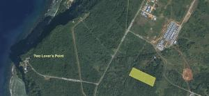 LOT 5040-9 Road, Dededo, GU 96929