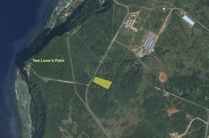 LOT 5040-4 Road, Dededo, GU 96929