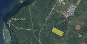 LOT 5040-10 Road, Dededo, GU 96929