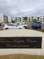 Mamis Street A2, Tamuning, Guam 96913