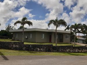 130 Chalan Okso Kapitat, Yigo, Guam 96929