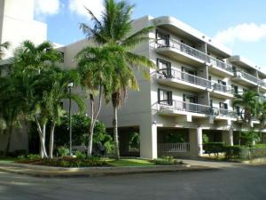Villa De Coco Condo 167 Tun Ramon Santos 405, Tumon, GU 96913