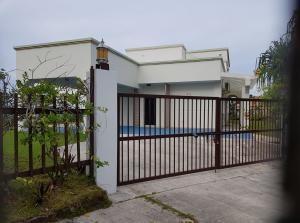 123 Chalan Rhee/ N Sabana Drive, Barrigada, GU 96913