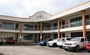1757 Army Drive, Harmon 112, Dededo, Guam 96929