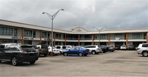 1757 Army Drive, Harmon, Guam Business Center, Dededo, GU 96929