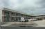 1757 Army Drive, Harmon 112, Guam Business Center, Dededo, GU 96929