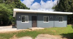 149 Duenas Street, Agat, Guam 96915