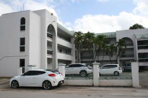 130 Carnation Lane 79, Tamuning, Guam 96913
