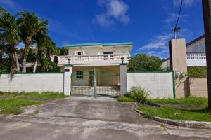 342 Lemon China Street, Dededo, GU 96929